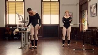Download Dance Flick Unrated Edition - Trailer Video