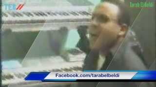 Download cheb Abdallah Hami - Nsiti lkhir ya Naker Lahssan Video