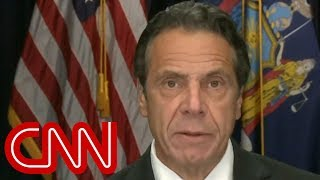 Download Gov. Cuomo: I plead guilty to being opponent of NRA Video