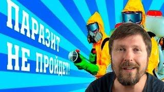 Download Сепарские газеты раздают в Киеве Video