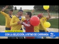 Download EN VIVO: La Fiesta del Gol Video