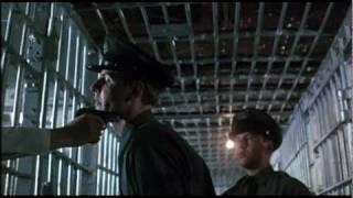 Download Dillinger (1973) Trailer Video
