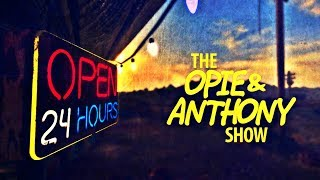 Download Clip Shuffle Mix | 24/7 Opie & Anthony (!marm Season 2) Video