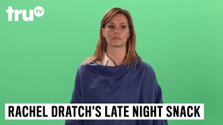 Download Rachel Dratch's Late Night Snack - The Screen Test: Love Triangle in the Emergency Room Video