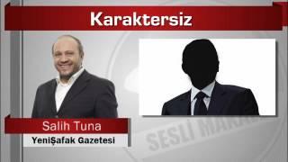 Download Salih Tuna Karaktersiz Video