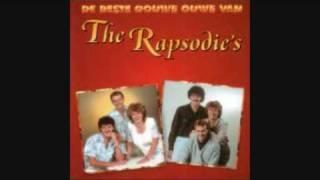Download Rapsodies-Die kleine merel Video