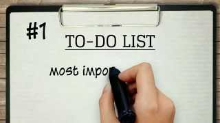 Download Improve Time Management Skills   Increase Productivity Video