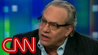 Download Lewis Black reacts to Kirk Cameron remarks Video