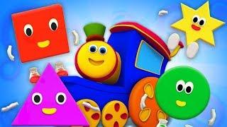 Download Kids Tv Française - comptines pour enfants   dessins animés pour enfants   spectacles enfants Video
