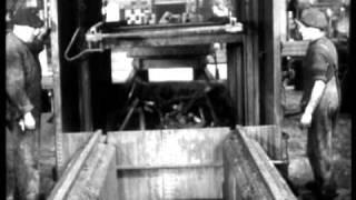 Download LMS - General Repair - PT 1 Video