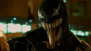 Download VENOM Official Trailer #2 - Tom Hardy Video
