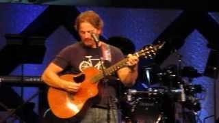 Download Tim Hawkins - Atheist Summer Camp Video