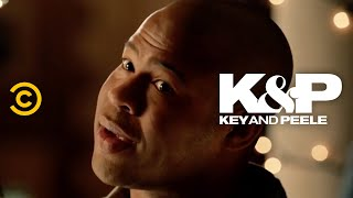 """Download """"The Lion King"""" Can Explain Anything - Key & Peele Video"""
