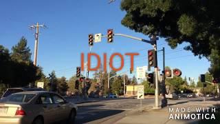 Download Impatient Drivers/Pedestrians (Railroad Crossing Idiots) Compilation 1 Video