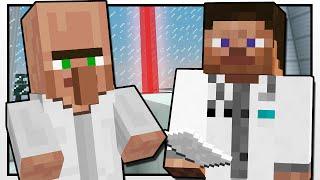 Download Minecraft | TRAYAURUS' NEW ARMS!! Video