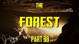 Download The Forest | Part 38 | MOTHER OF ALL HORRORS! Video