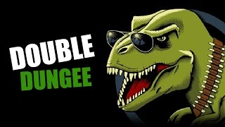 Download Dungee Double Feature Video