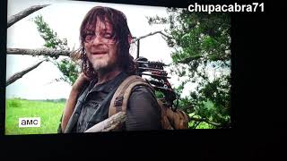 Download The Walking Dead 9x08 Opening Minutes | Season 9 Episode 8 Opening Minutes Video
