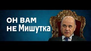 Download Ирина Основина Video