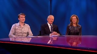Download You're Fired S10E08 (The Apprentice 2014) Video
