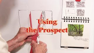 Download Quick Tip 239 - Using the Prospek Video