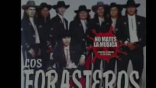 Download Los Forasteros - Una y mil veces Video
