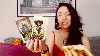 Download Taurus 15th -31st October 2018 ~ Their waiting for you, your waiting for them Taurus~ #makingmoves Video