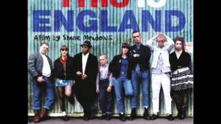 Download This Is England Soundtrack - Main Theme (Fuori Dal Mondo by Ludovico Einaudi) Video
