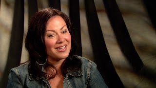 Download THE GRANDMASTER | A Conversation with Shannon Lee, Daughter of Bruce Lee Video