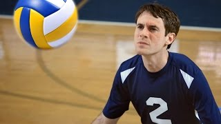 Download Best Volleyball Blocks Ever with Scott Sterling Video