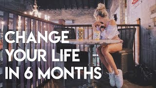 Download change your life in 6 months Video