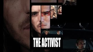 Download The Activist Video