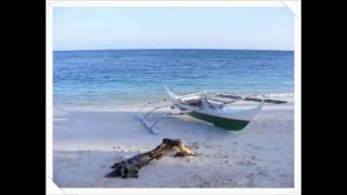 Download ขอนไม้กับเรือ - บ่าววี อาร์ สยาม Video