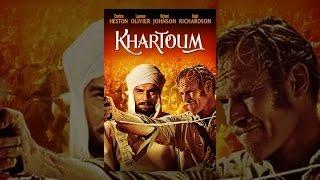 Download Khartoum Video