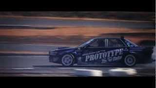 Download Nissan Laurel C33 Drifting Video