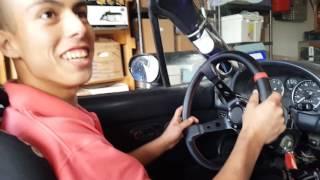 Download Making The Miata LOUD Video