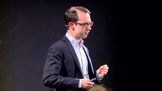 Download The power of publishing platforms: Andrew Losowsky at TEDxAtlanta Video