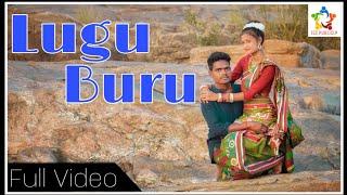 Download Lugu Buru   Official Video   Ranvir Tudu ,Manisha Marandi ft-Shyamal Marandi   Johar It's Publicly   Video