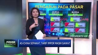 Download AS-China Sepakat, Tarif Impor Masih Gawat Video