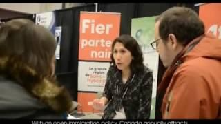 Download Chính sách nhập cư cho người Việt ở Canada Video
