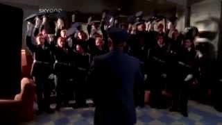 Download Malcolm In The Middle - S02E13 - Candyman Musical Scene Video