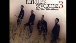 Download Türküler Sevdamız 3 - Şu Yalan Dünyaya Video