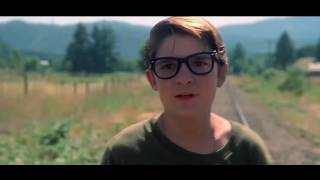 Download ″Stand By Me″ Trailer (HD) Video