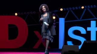 Download İnsanlığın Büyük X'i | Ece Temelkuran | TEDxIstanbul Video