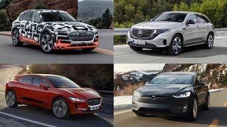 Download Elektromobilität bei deutschen Herstellern unmöglich ? Warum? Video