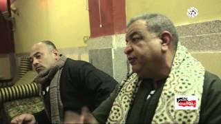 Download تقرير | عائلات في صعيد مصر تدعي امتلاك العبيد حتى الأن Video