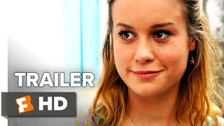 Download Basmati Blues Trailer #1 (2018) | Movieclips Indie Video