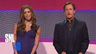 Download Match'd - Saturday Night Live Video