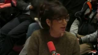 Download Un dimanche sur la terre - La Drôle D'Humeur De Nora Hamzawi Video
