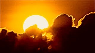 Download The Great Global Warming Swindle - Full Documentary HD Video